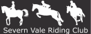 Severn Vale Riding Club
